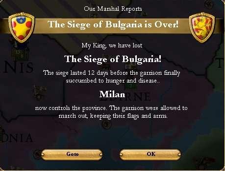 bulgariadead.jpg