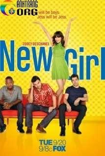 New-Girl-2011