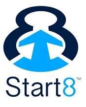 Stardock Start8 1.56 Final