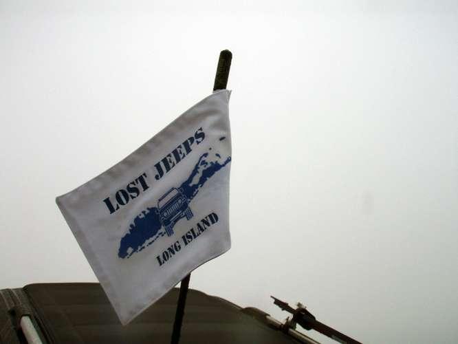 Lost jeeps view topic lost ne beach permit run jan 7th for Lifetime fishing license ny
