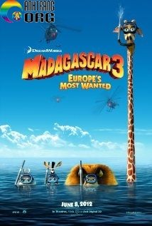 CuE1BB99c-PhiC3AAu-LC6B0u-TE1BB9Bi-Madagascar-3-ThE1BAA7n-TC6B0E1BBA3ng-ChC3A2u-C382u-Madagascar-3-Europe-s-Most-Wanted-2012