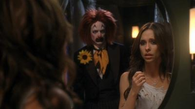 Ghost Whisperer Season 1 (2005)