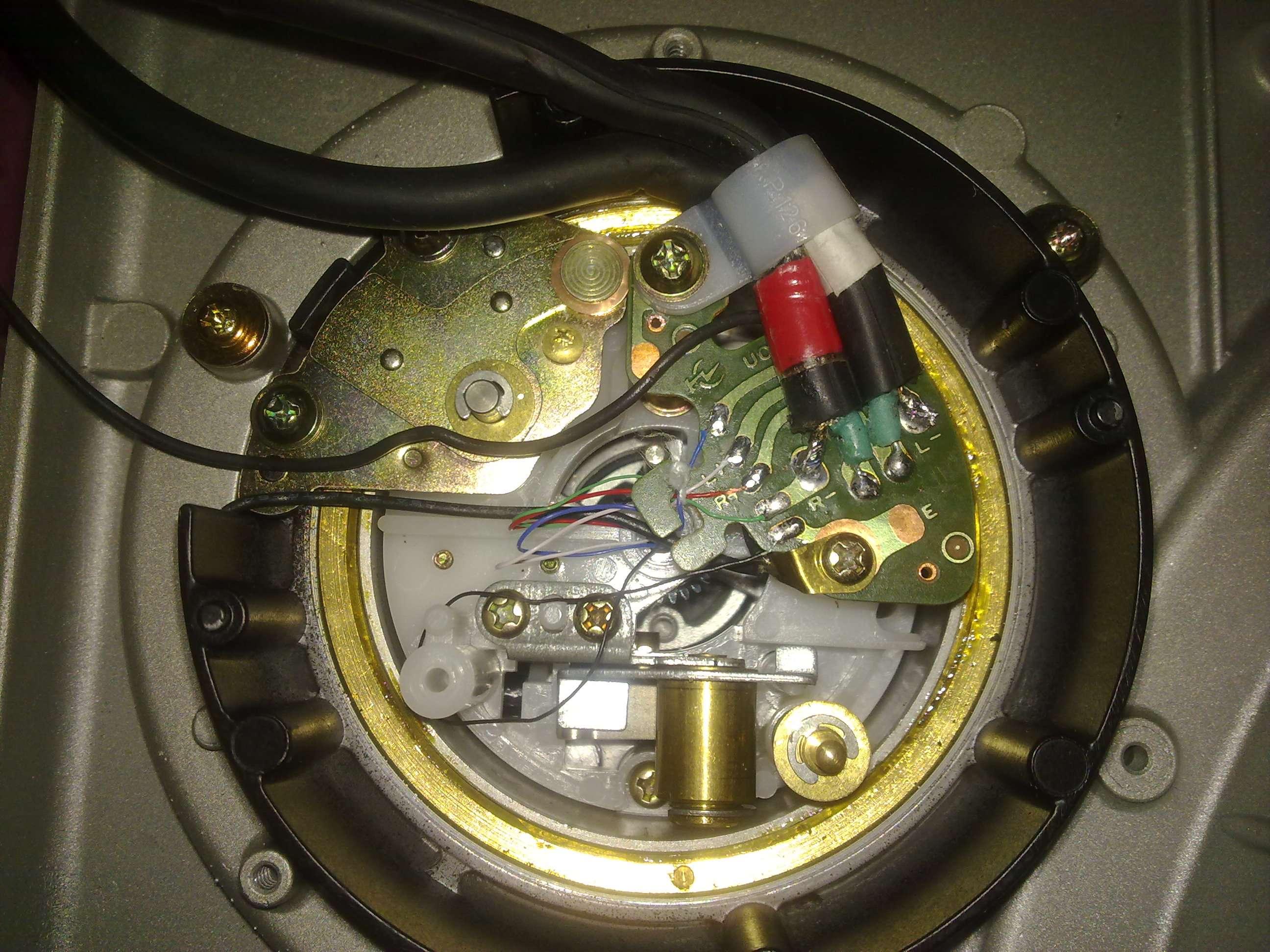 13finalasmclose technics sl 1200 mk2 tonearm rewire mod page 3 audiokarma home technics 1200 tonearm wiring diagram at readyjetset.co