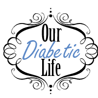 http://www.ourdiabeticlife.com/