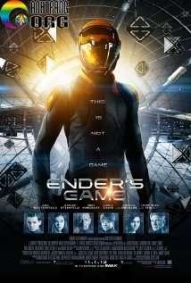 CuE1BB99c-C490E1BAA5u-CE1BBA7a-Ender-Ender-s-Game-2013