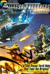 Starship-Troopers-Invasion-Starship-Troopers-Inwazja-2012