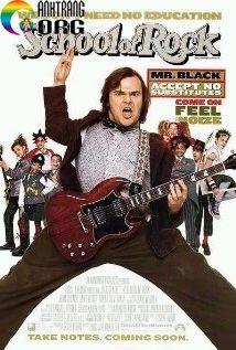 Rock-HE1BB8Dc-C490C6B0E1BB9Dng-The-School-of-Rock-2003