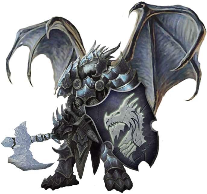 dragonborn2889d6a7c89b0.jpg