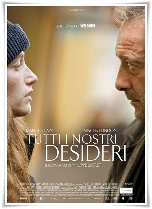 Tutti I Nostri Desideri 2011 iTALiAN READNFO MD BDRip XviD-BmA[MT] avi