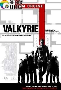 C490iE1BB87p-VE1BBA5-Valkyrie-Valkyrie-2009