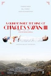 Cuộc Đời Charles Swan 3