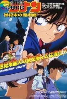 ThC3A1m-TE1BBAD-LE1BBABng-Danh-Conan-3-E1BAA2o-ThuE1BAADt-Gia-CuE1BB91i-ThE1BABF-KE1BBB7-Detective-Conan-movie-3-The-Last-Wizard-of-the-Century-1999
