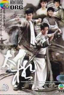 HE1BB93ng-C382n-ThC3A1i-CE1BBB1c-QuyE1BB81n-The-Master-Of-Tai-Chi-2008