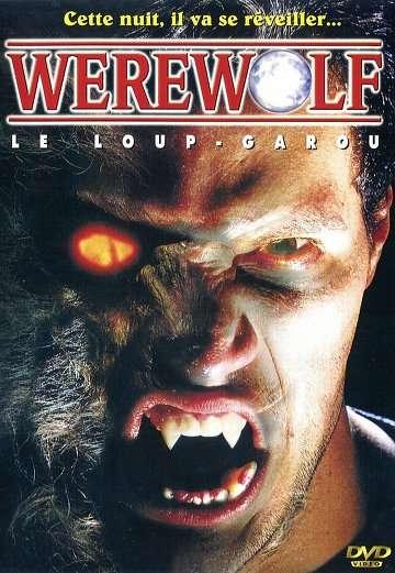 werewolf film telecharger