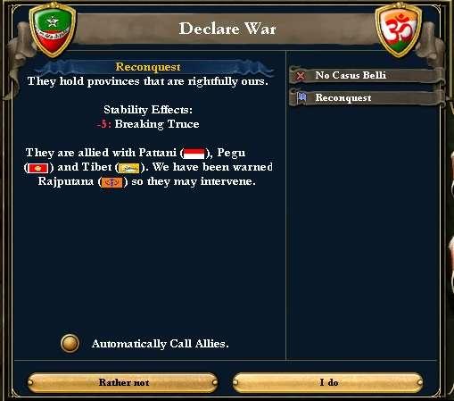 war2b.jpg