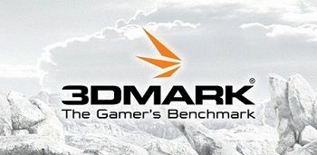 Futuremark 3DMark Professional Edition